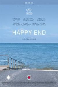 Happy End / Щастлив край (2017)