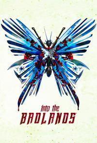 Into The Badlands / През Прокълнатите Земи - S03E03