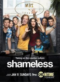 Shameless / Безсрамници - S05E01