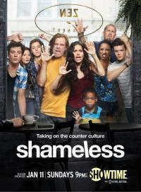 Shameless / Безсрамници - S05E09