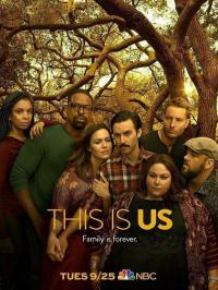 This is us / Това сме ние - S03E01