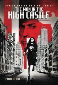 The Man in the High Castle / Човекът във високия замък - S03E03