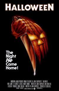 Halloween / Хелоуин (1978)