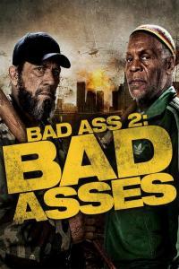 Bad Ass 2: Bad Asses / Биячи (2014) (BG Audio)