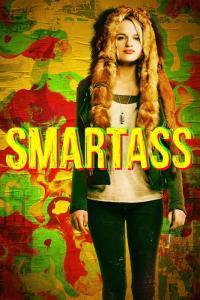 Smartass / Умницата (2016)