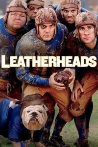Leatherheads / Момичето на отбора (2008) (BG Audio)
