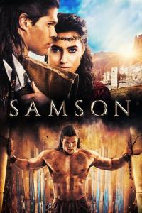 Samson / Самсон (2018)