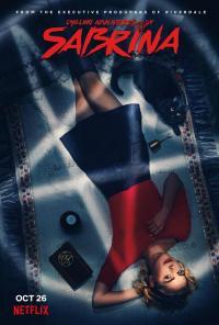 Chilling Adventures of Sabrina / Смразяващите приключения на Сабрина - S01E02