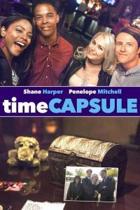 The Time Capsule / Ще се срещнем след седем години (2018) (BG Audio)
