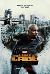 Luke Cage / Люк Кейдж - S02E13 - Series Finale