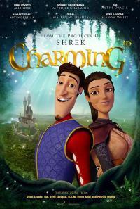 Charming / Чаровният принц (2018)