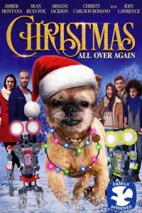 Christmas All Over Again / Отново е Коледа (2016) (BG Audio)