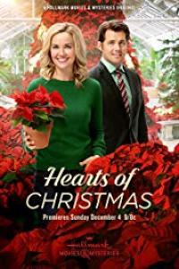 Hearts of Christmas / Коледа в сърцата (2016) (BG Audio)