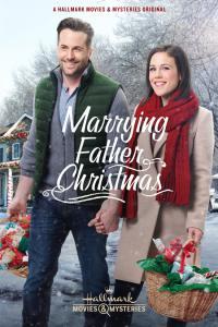 Marrying Father Christmas / Да се омъжиш за Дядо Коледа (2018)