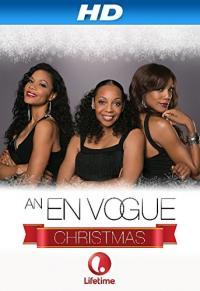 An En Vogue Christmas / В ритъма на Коледа (2014) (BG Audio)