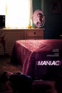 Maniac / Маниак (2012)