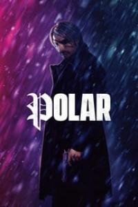 Polar / Полар (2019)