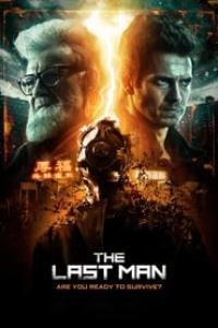 The Last Man / Последният човек (2018)