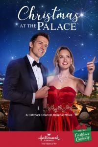 Christmas at the Palace / Коледа в двореца (2018)