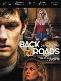 Back Roads / Семейни тайни (2018)