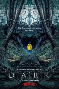 Dark / Тъмнина - S01E01