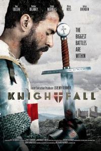 Knightfall / Падението на Ордена - S02E01