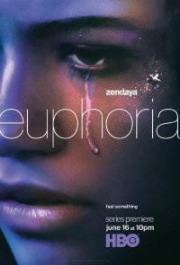 Euphoria / Eуфория - S01E01