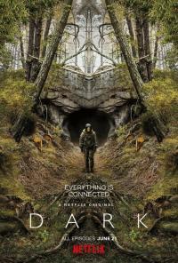 Dark / Тъмнина - S02E08 - Season Finale