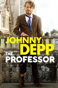 The Professor / Професорът (2019)