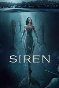 Siren / Русалка - S02E10