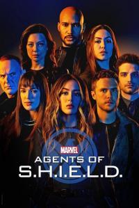 Agents of S.H.I.E.L.D. / Агенти от ЩИТ - S06E12