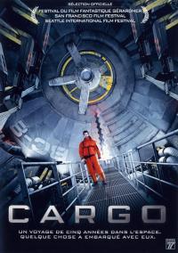 Cargo / Карго (2009) (BG Audio)