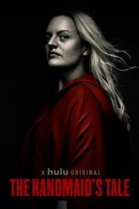 The Handmaid`s Tale / Историята на прислужницата - S03E13 - Season Finale