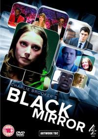 Black Mirror / Черното Огледало - S01E01