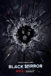 Black Mirror / Черното Огледало - S03E01