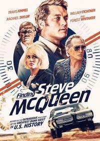 Finding Steve McQueen / Да намериш Стив МакКуин (2019)
