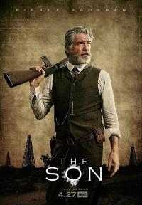 The Son / Синът - S02E10 - Season Finale