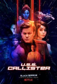 Black Mirror / Черното Огледало - S04E06 - Season Finale