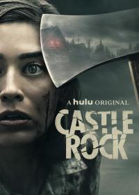 Castle Rock / Касъл Рок - S02E01
