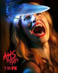 American Horror Story / Американска История на Ужасите - S09E03