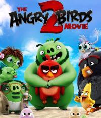 The Angry Birds Movie 2 / Ядосаните Птици: Филмът 2 (2016)
