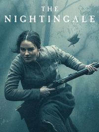 The Nightingale / Славеят (2018)