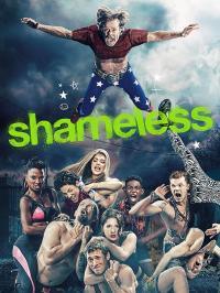 Shameless / Безсрамници - S10E02