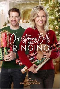 Christmas Bells Are Ringing / Коледен звън (2018) (BG Audio)