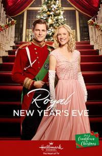 Royal New Year