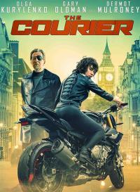 The Courier / Куриерът (2019)