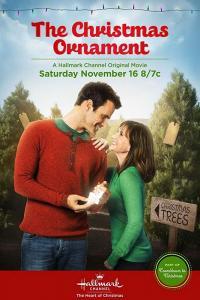 The Christmas Ornament / Коледното украшение (2013) (BG Audio)