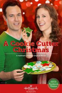 A Cookie Cutter Christmas / Коледна бисквитка (2014) (BG Audio)