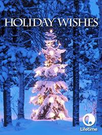 Holiday Wishes / Коледни бъркотии (2006) (BG Audio)