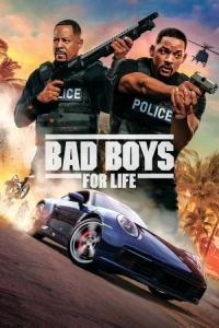 Bad Boys for Life / Лоши момчета завинаги (2020)